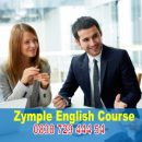 Les Privat Bahasa Inggris English Corporate Training